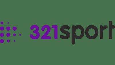 321 Sport